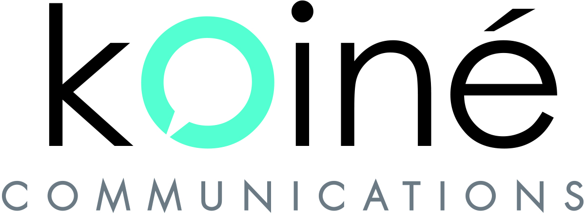 Koine Communications
