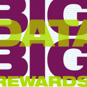 Big Data Big Rewards